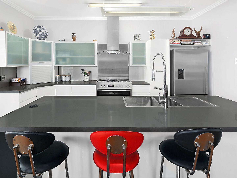 1 Golden Penda Drive, Corindi Beach NSW 2456, Image 2