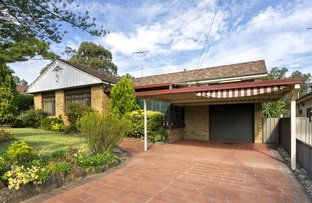 Picture of 8 Vienna Street, Seven Hills NSW 2147