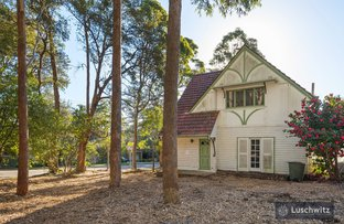 Picture of 45 Lofberg  Road, Pymble NSW 2073