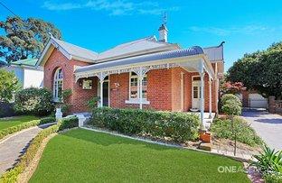 16 Hunter Street, Singleton NSW 2330