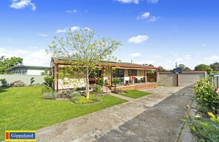 Picture of 6 Mills Street, Heyfield VIC 3858