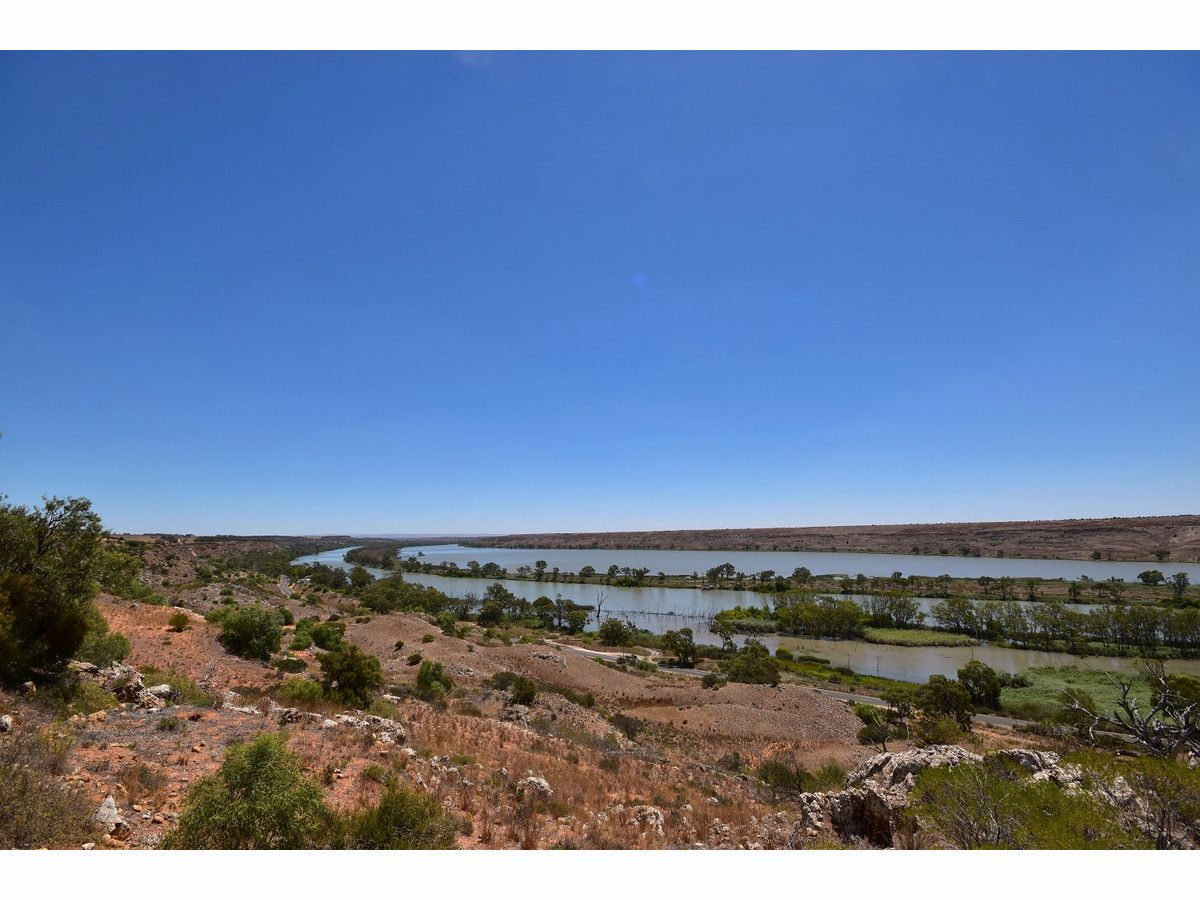 Lot 31 East Front Road, Younghusband SA 5238, Image 2