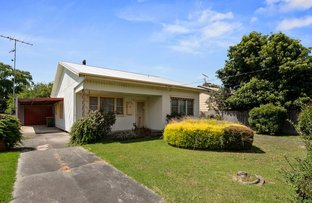 Picture of 36 GRIFFITHS Street, Wonthaggi VIC 3995
