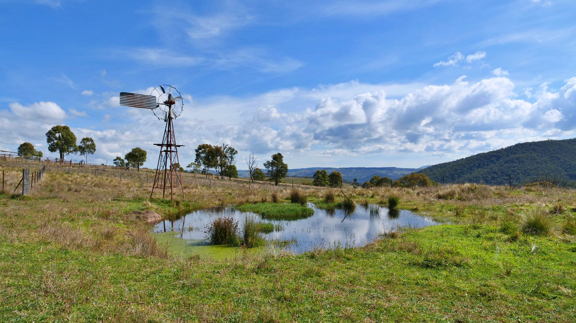 Lots 109 & off Magpie Hollow Road, South Bowenfels NSW 2790, Image 2