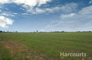 Lot 2 Boorhaman Road, Boorhaman VIC 3678