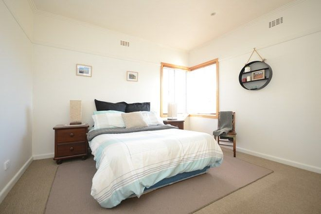 Picture of 122B MCKEAN STREET, BAIRNSDALE VIC 3875