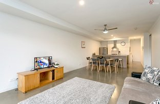 Picture of Apt 403/2-14 Seventh Street, Bowden SA 5007