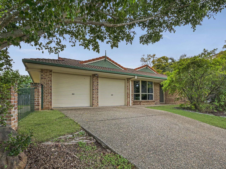 61 Jason Street, Sinnamon Park QLD 4073, Image 0