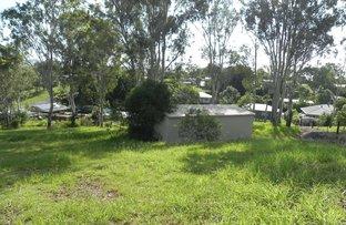 Lot 14 Kropp St, Kilcoy QLD 4515