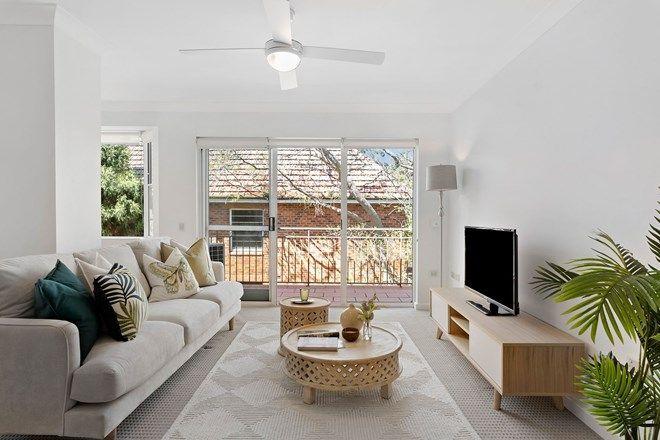 Picture of 8/67 Stanhope Road, KILLARA NSW 2071