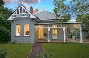 Picture of 30 Beecroft  Road, Beecroft NSW 2119