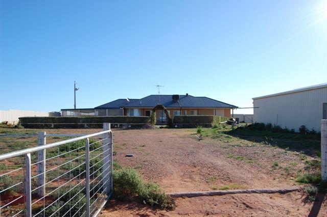 65 Kittel Street, Port Augusta West SA 5700, Image 0