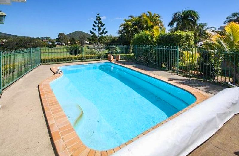 22 Anna Louise Terrace, Windaroo QLD 4207, Image 1