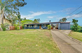 Picture of 19 Elmore Street, Redbank Plains QLD 4301