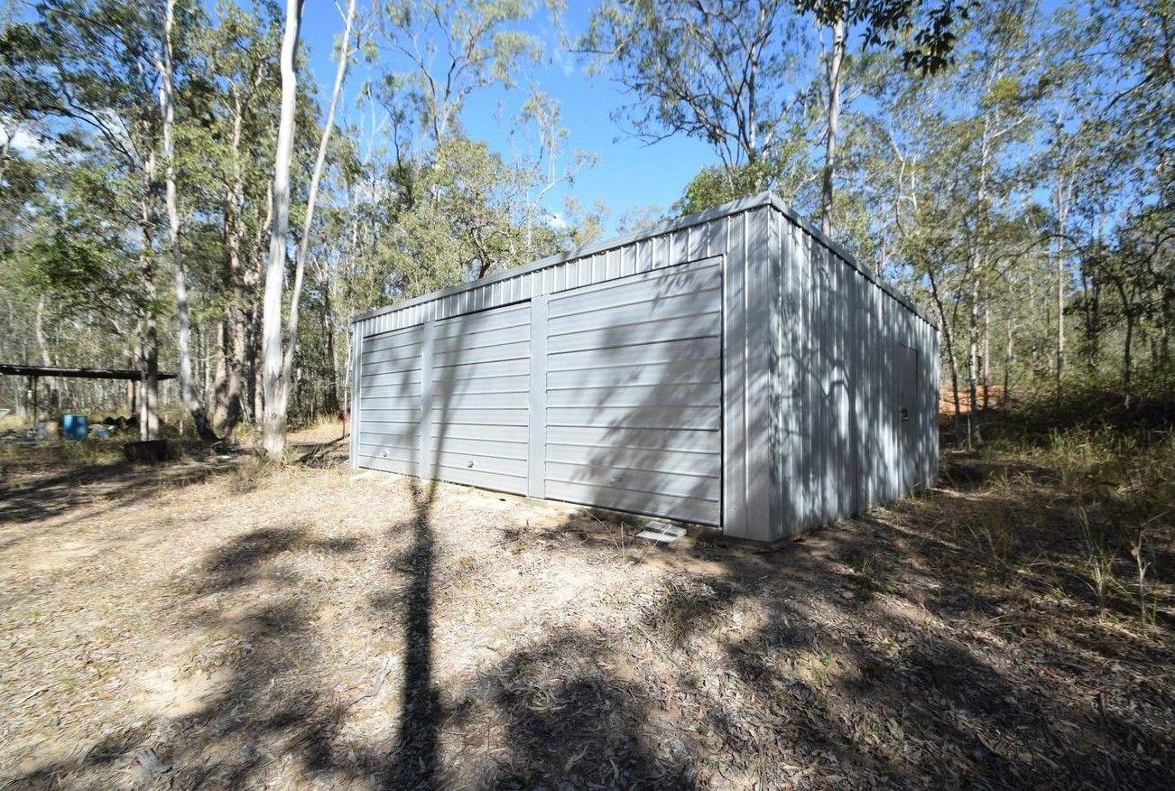 212 Wattle Rd, Coominya QLD 4311, Image 0