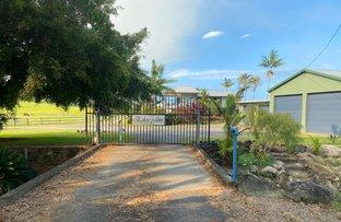 Picture of Mirriwinni QLD 4871