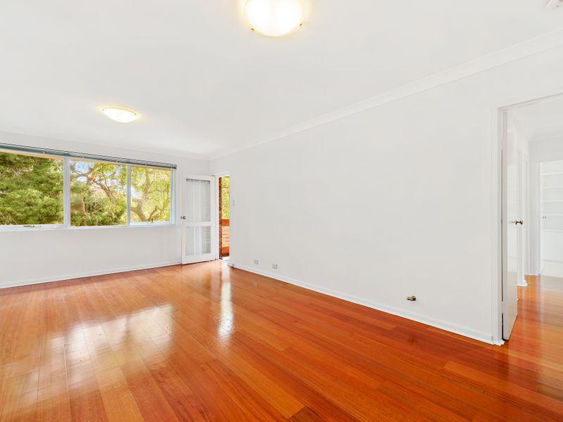9/10-12 Liverpool Street, Rose Bay NSW 2029, Image 1