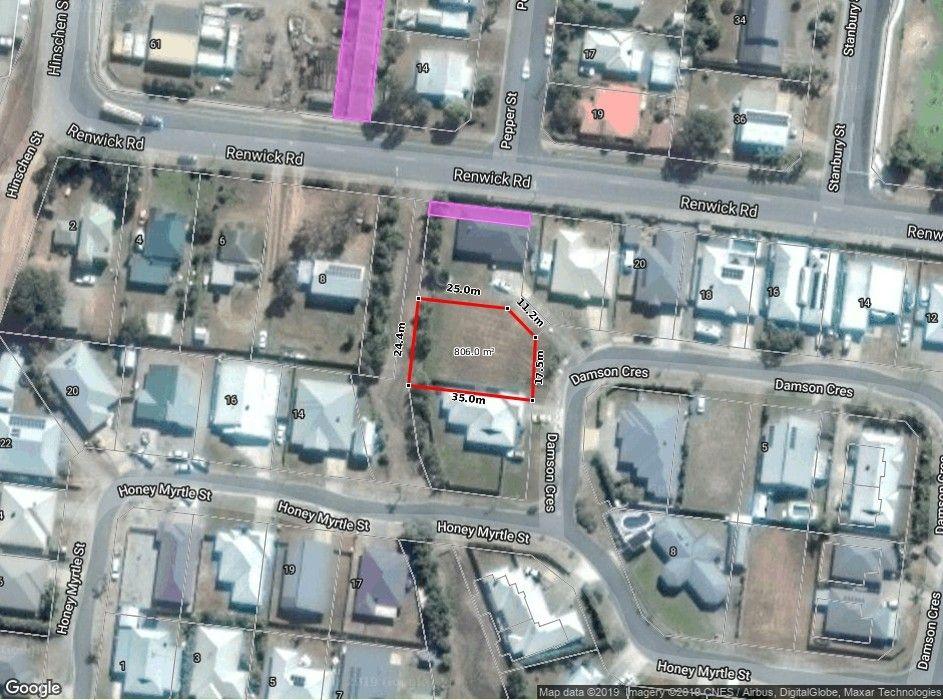 26 Damson Cres, Proserpine QLD 4800, Image 1