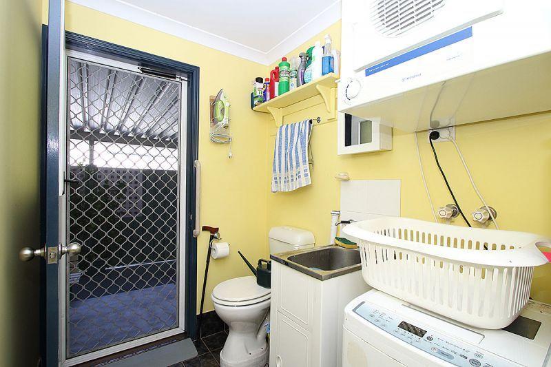 66/213 Brisbane Terrace, Goodna QLD 4300, Image 2