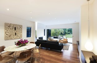Picture of 28 Ryde Road, Hunters Hill NSW 2110