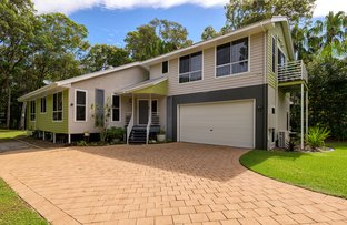 Picture of 6 Belle Court, Rainbow Beach QLD 4581