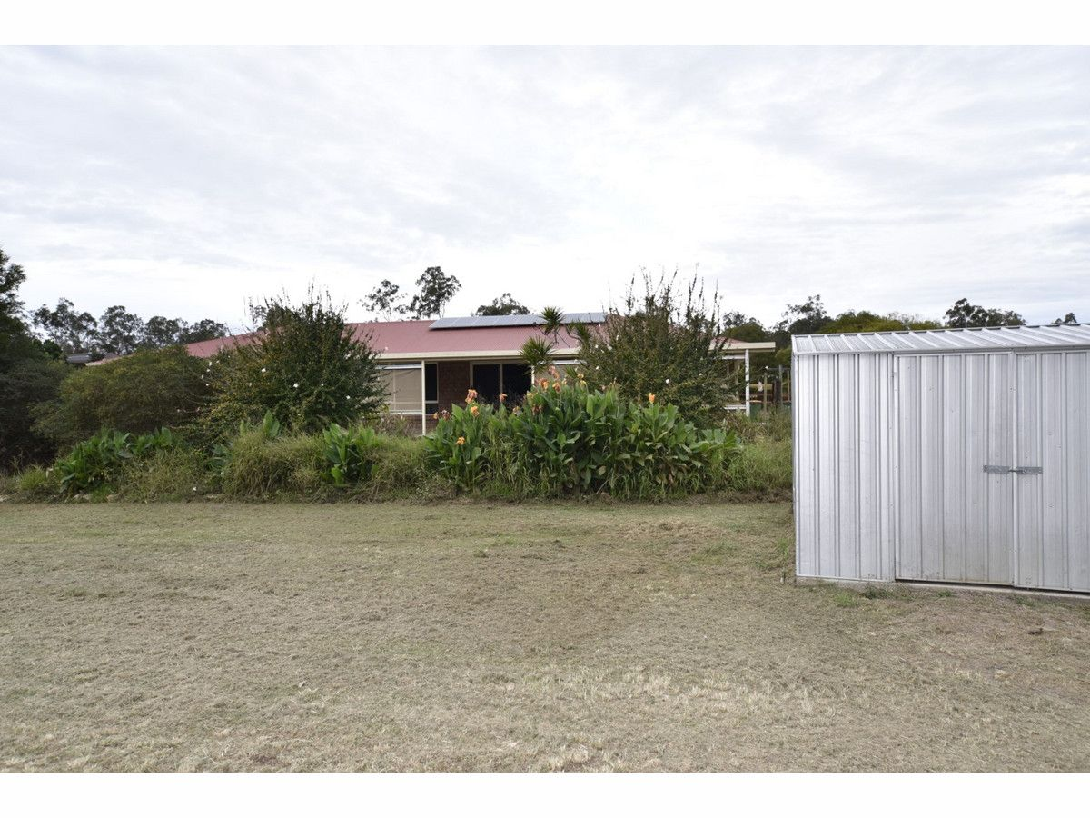28 Spotted Gum Road, Gatton QLD 4343, Image 2