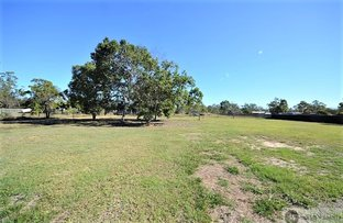 Picture of 35 Althaus Parade, Yabulu QLD 4818