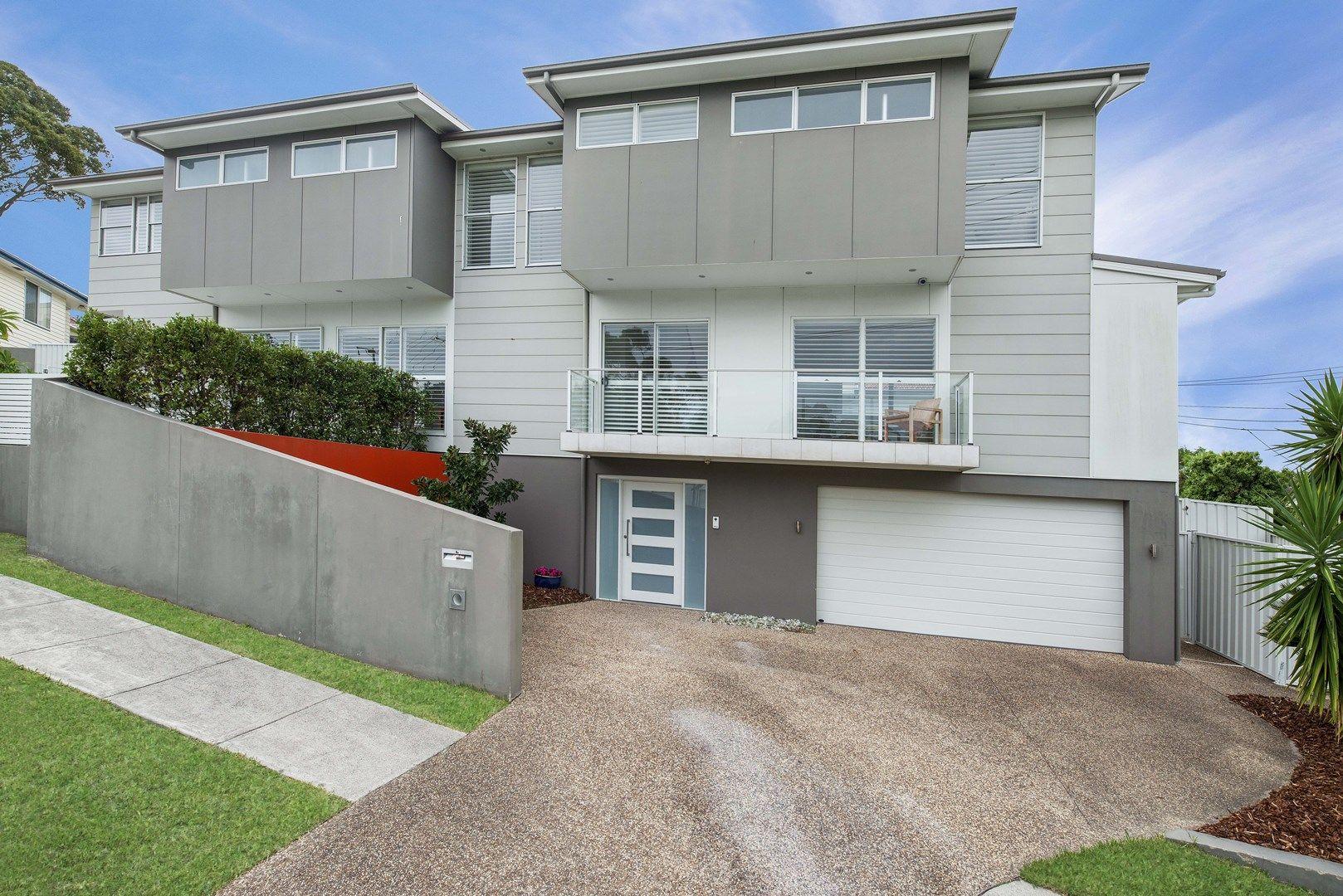 2 Florida Avenue, Lambton NSW 2299, Image 0
