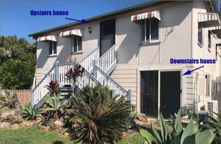 Picture of 10 Matthews St, Andergrove QLD 4740