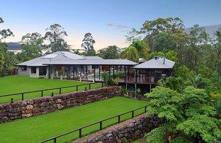 Picture of 5 Xanadu Grove, Buderim QLD 4556
