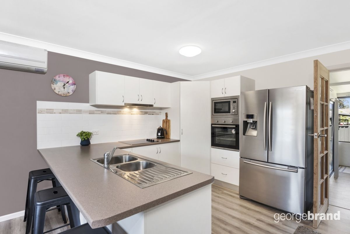 46 Spring Valley Ave, Gorokan NSW 2263, Image 2