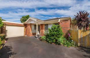 Picture of 27 Rigby Street, Carrum VIC 3197