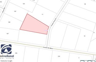 5 Paulin Park Place, Tinana QLD 4650