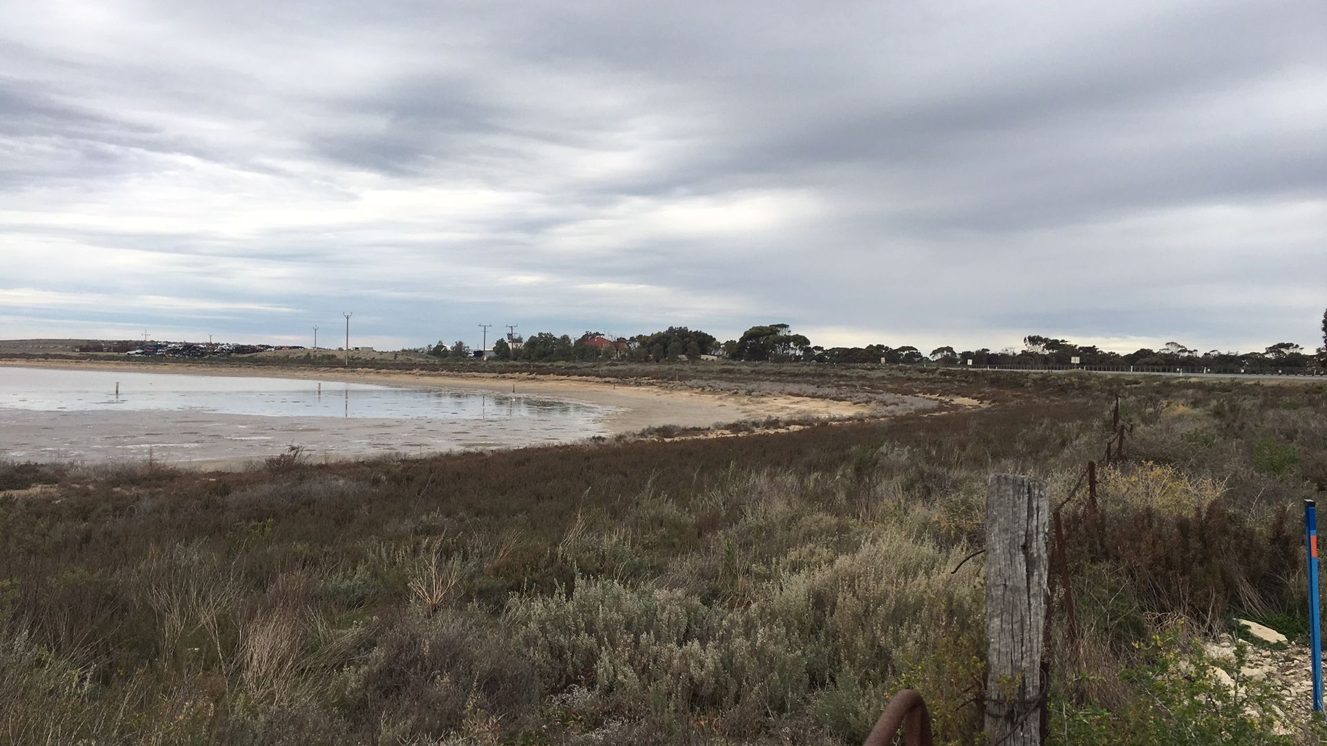 Lot 118 Port Wakefield Highway, Port Wakefield SA 5550, Image 1