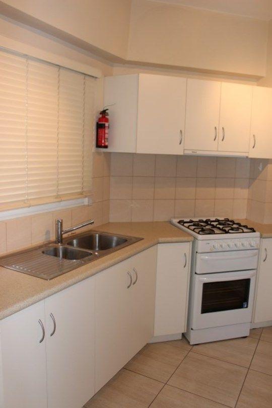 103/45 Adelaide Terrace, East Perth WA 6004, Image 1