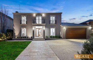 Picture of 40 Stanley Grove, Canterbury VIC 3126