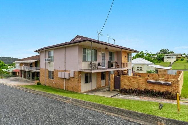 Picture of 48 Woodford Street, MACLEAN NSW 2463