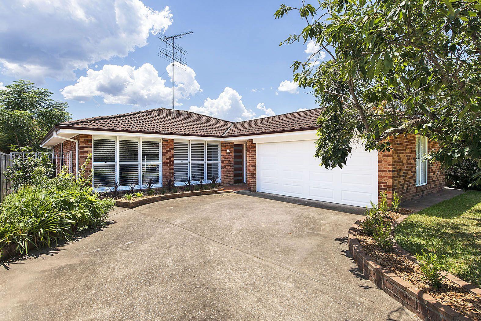 101 Nepean Street South, Leonay NSW 2750, Image 0