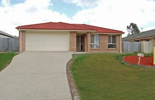 Picture of 48 Judith Street, Crestmead QLD 4132