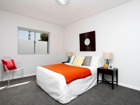 25/793-799 New Canterbury Rd, Dulwich Hill NSW 2203, Image 2