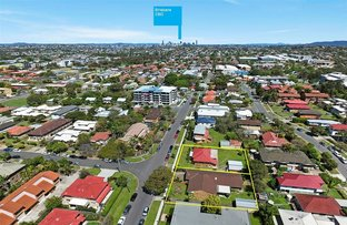 26-30 Farnell Street, Chermside QLD 4032