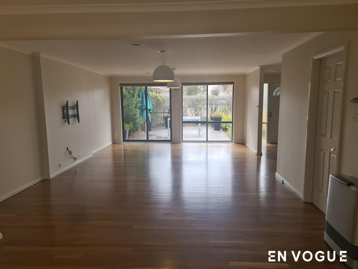 7/9 Dines Place, Bruce ACT 2617, Image 2