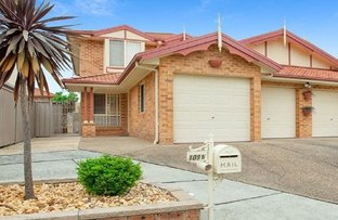 Picture of 109B Central Avenue, Chipping Norton NSW 2170