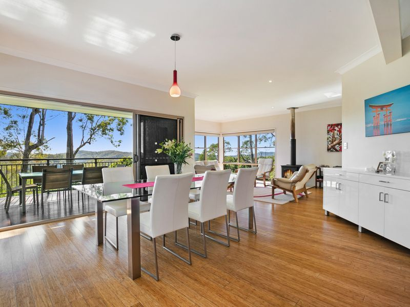 90 Kittani Street, Upper Brookfield QLD 4069, Image 0