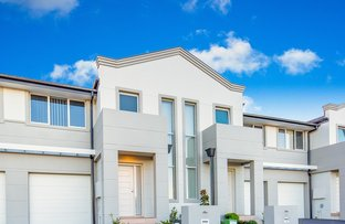19. Highland Close, Macquarie Links NSW 2565