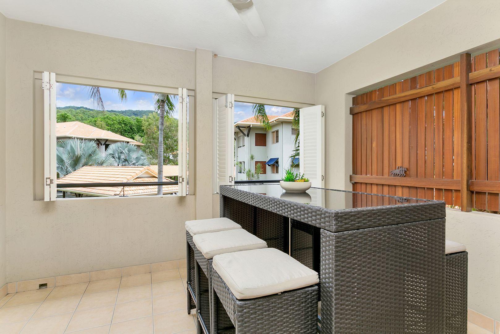 105/44-62 Clifton Road, Clifton Beach QLD 4879, Image 1