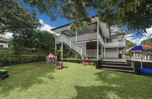 Picture of 48 Farrant Street, Stafford Heights QLD 4053