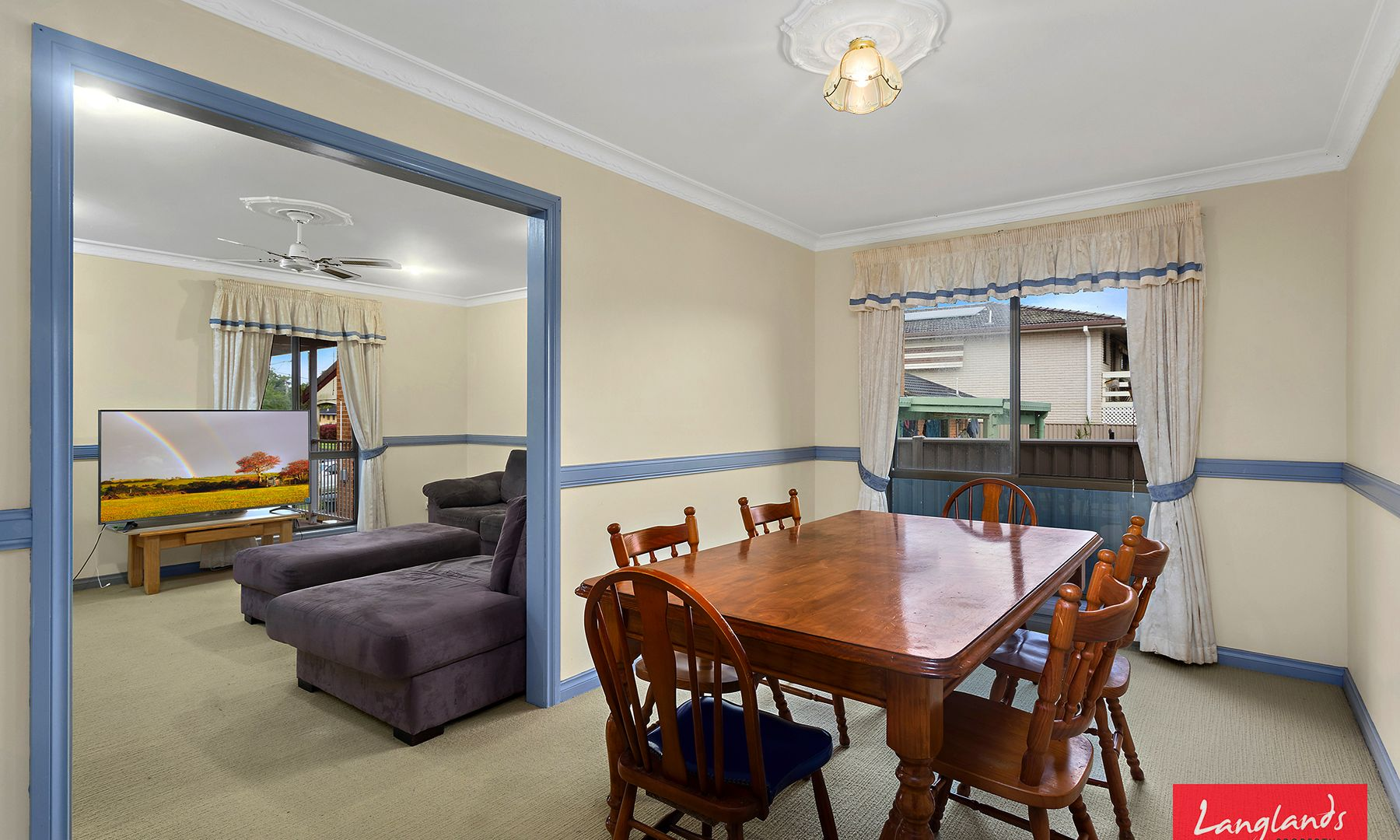 25 Ramornie Dr, Toormina NSW 2452, Image 2