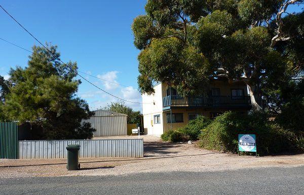 3 Lyndon Avenue, Moonta Bay SA 5558, Image 1