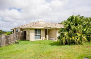 Picture of 58 Annabelle Crescent, Upper Coomera QLD 4209